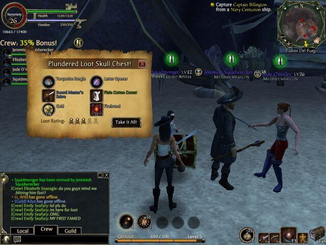 File:Screenshot 2011-04-21 11-58-00.jpg