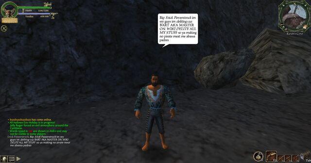 File:Screenshot 2011-10-27 21-21-02.jpg
