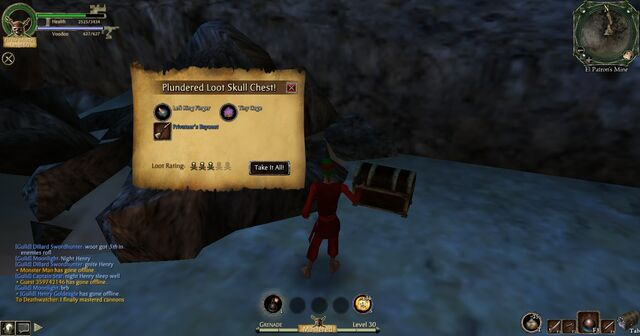 File:Screenshot 2012-02-22 16-09-24.jpg