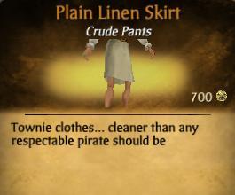 File:F Plain Linen Skirt.jpg