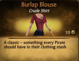 File:F Burlap Blouse red.jpg