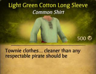 File:Light Green Cotton Long Sleeve.jpg