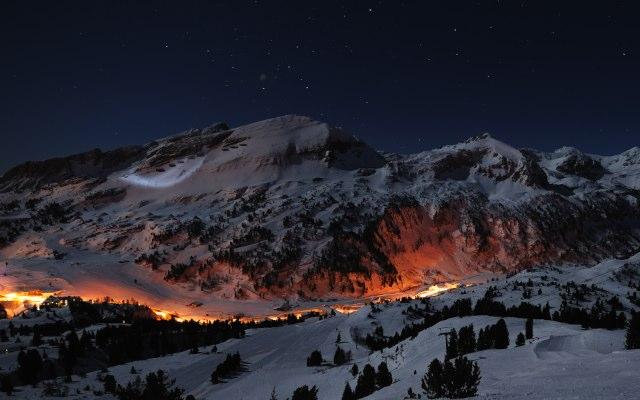 File:Winter-wallpaper-preview-3.jpg