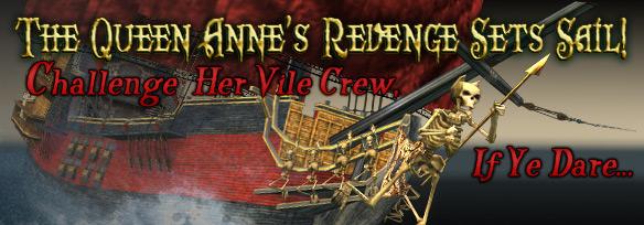Queen-annes-revenge