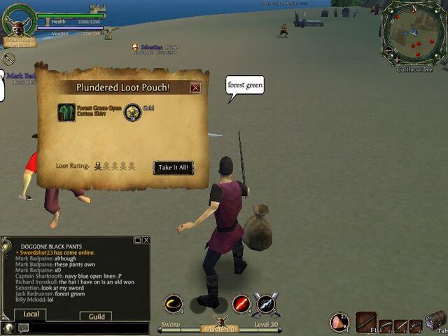 File:Screenshot 2011-12-01 20-40-12.jpg