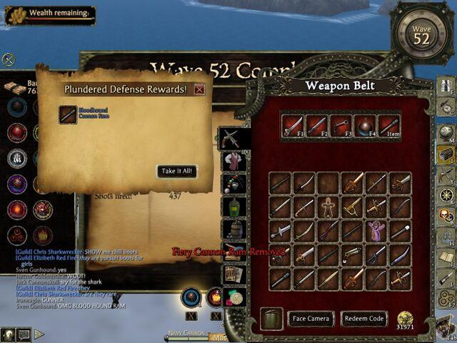 File:Screenshot 2011-12-23 10-28-26.jpg