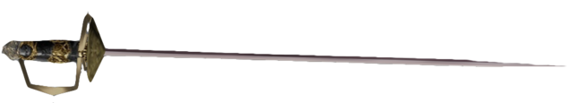File:Epee4.png