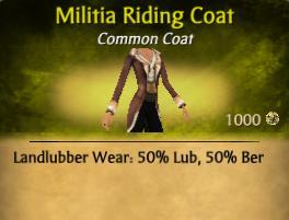File:F Militia Riding Coat.jpg