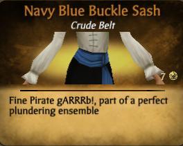 File:Navy Blue Buckle Sash.jpg