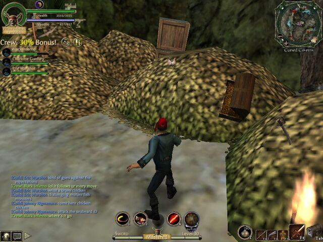 File:Screenshot 2011-07-17 20-41-09.jpg