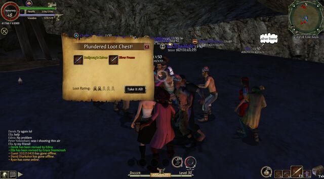 File:Screenshot 2011-12-01 17-36-34.jpg