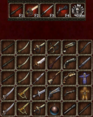 File:Weapons 4.28.13 - Edward.PNG