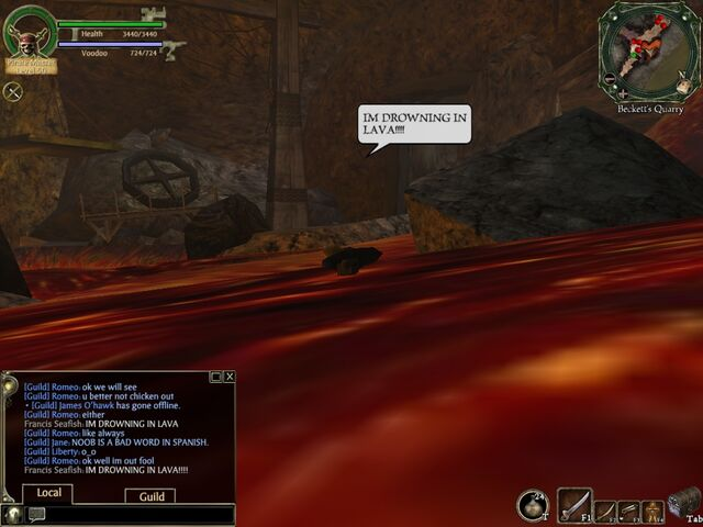 File:Screenshot 2011-08-25 20-31-34.jpg