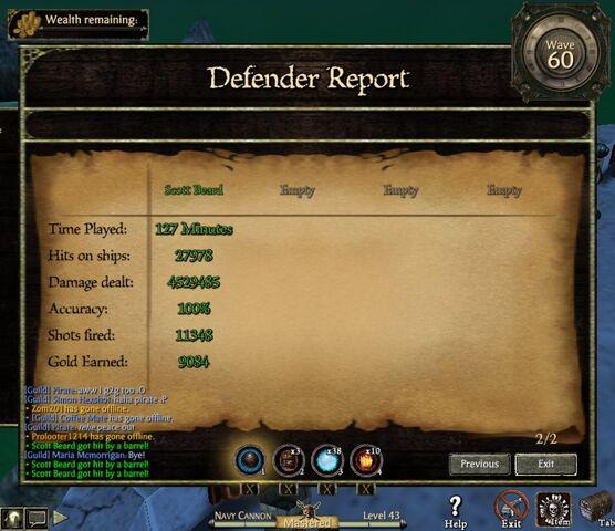 File:Screenshot 2012-03-18 20-00-08.jpg