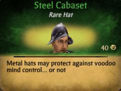 File:Steel Hat.jpg