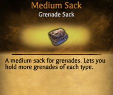 File:Medium Sack.png