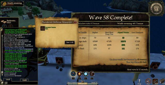File:Screenshot 2011-12-22 01-00-14.jpg