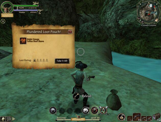 File:Screenshot 2012-02-08 23-44-32.jpg