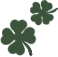 File:Tattoo face color face 2clovers.png