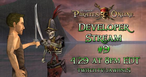 4-25-2017-devstream9 558x314