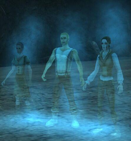 File:Ghost gm12.jpg
