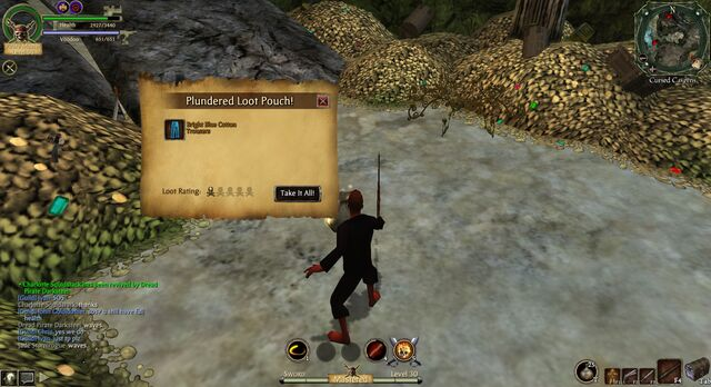 File:Screenshot 2011-12-01 19-13-49.jpg