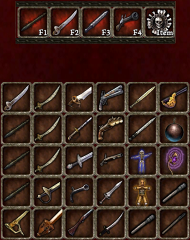 File:Weapons 7.28.13 - Peter.PNG