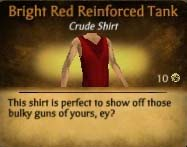 File:Bright Red Reinforced Tank.jpg