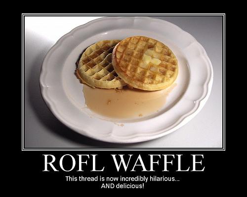 File:Rofl Waffle.jpg