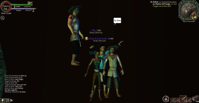 File:Screenshot 2011-09-18 16-45-00.jpg