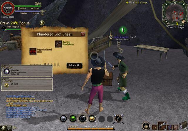 File:Screenshot 2012-03-11 12-27-23.jpg