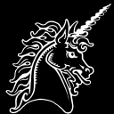 File:Pir t shp log unicorn.jpg