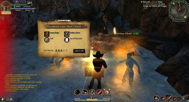 File:Screenshot 2011-12-30 20-37-39.jpg