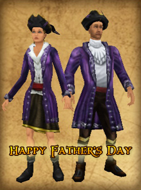 File:Fathers-day-garb.jpg