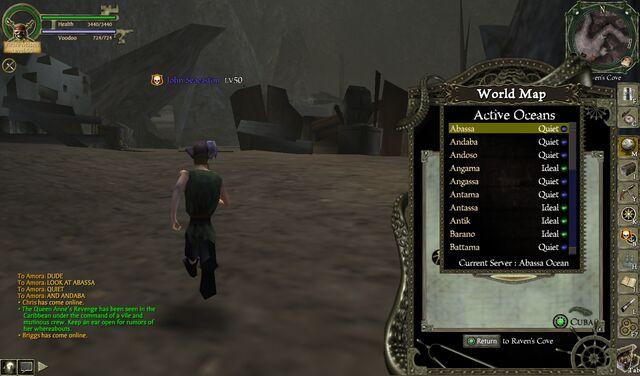 File:Screenshot 2011-07-29 15-40-49.jpg