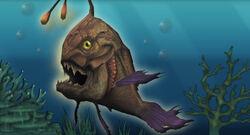 120815-fishing-frenzy