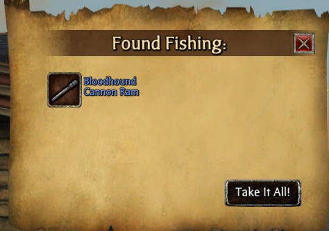 File:Famed from fishing!.png