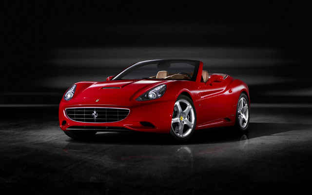 File:Ferrari California.jpg