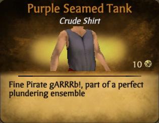 File:Purple Seamed Tank.jpg