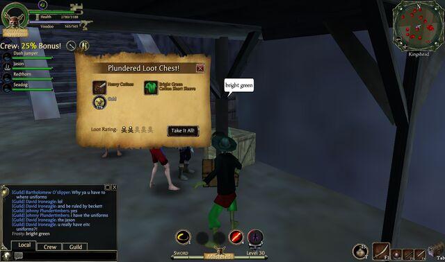 File:Screenshot 2011-12-20 21-53-29.jpg