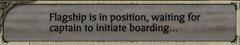 Boarding popup 1
