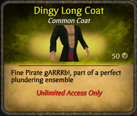 File:Green Dingy Long CoatDC.png