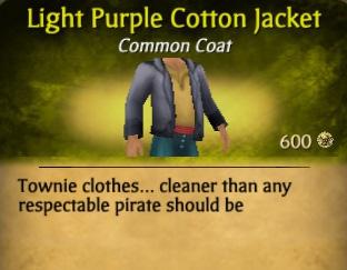 File:Light Purple Cotton Jacket.jpg