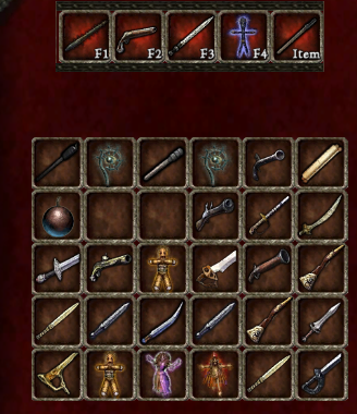 File:Lord Drake's Weapons As Of June 18, 2012.png