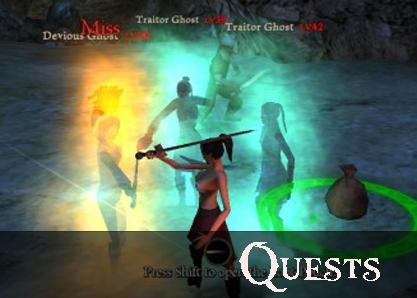 File:Slider Quests.png
