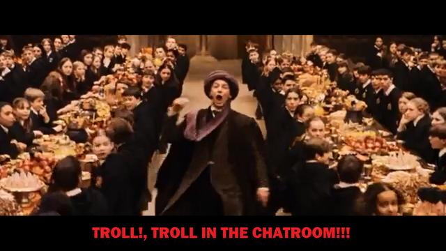 File:Trollchatroom2.png