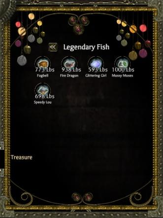 File:Will's Complete Fishign Inventory.jpg