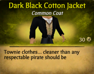File:Dark black jacket clearer.png