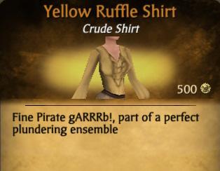 File:Yellow Ruffle Shirt.jpg