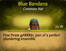 BlueBandanaF